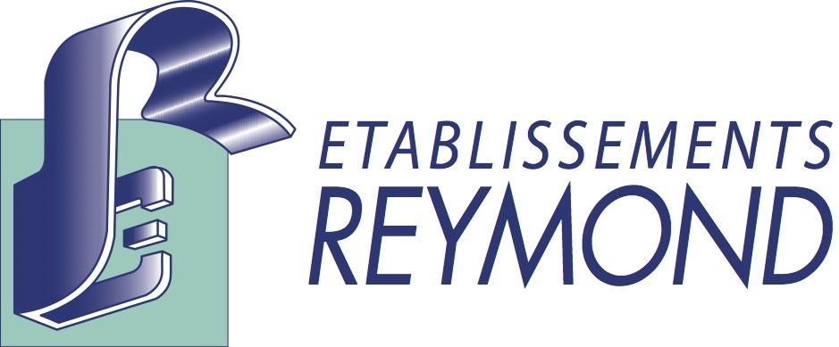Etablissements Reymond